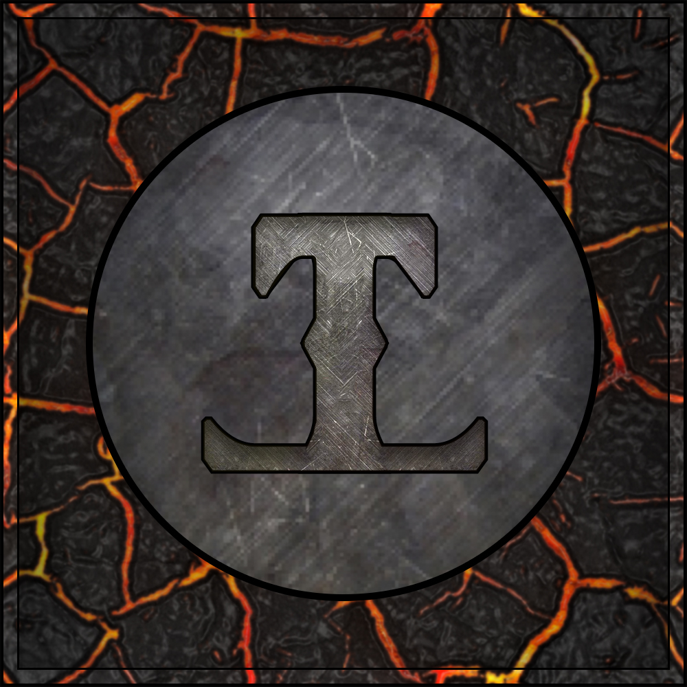 LordThrawn